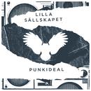 Punkideal/Lilla Sällskapet