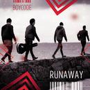 Runaway/Boycode