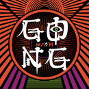 Gong feat.The Strangers/Madh