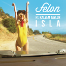 Isla (Radio Edit) feat.Kaleem Taylor/Felon