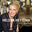 French Legends/Helena Hettema