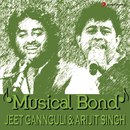 Musical Bond: Jeet Gannguli & Arijit Singh/Jeet Gannguli & Arijit Singh