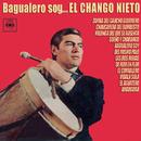 Bagualero Soy.../El Chango Nieto