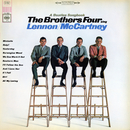 Beatles Songbook: The Brothers Four Sing Lennon-McCartney/The Brothers Four