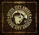Devil City Angels/Devil City Angels