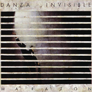 Maratón/Danza Invisible