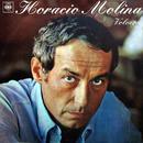 Volver.../Horacio Molina