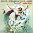 Centenario de Juventino Rosas/Conjunto Evocación de Juan S. Garrido