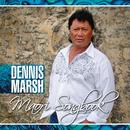 Maori Songbook/Dennis Marsh