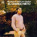 Me Peina el Viento los Cabellos/El Chango Nieto