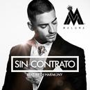 Sin Contrato feat.Fifth Harmony/Maluma