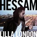 Lilla London/Hessam