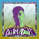 Chemicals feat.Vanya Taylor/Andy Faisca