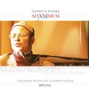 Maxximum - Guilherme Arantes/Guilherme Arantes