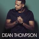 Dean Thompson/Dean Thompson