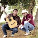 Juninho & Samuel, Vol. 1/Juninho & Samuel