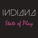State of Play - EP/Indiana