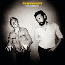 Mandarine/Les Innocents