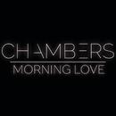 Morning Love/Chambers
