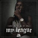 My League/Mavado