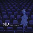 Ella/Mariella Santiago