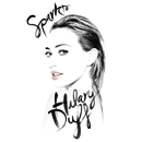 Sparks (The Golden Pony Remix)/Hilary Duff