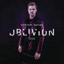 Oblivion feat.Duncan/DVN