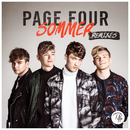 Sommer/Page Four