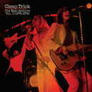 The Epic Archive, Vol. 1 (1975-1979)/Cheap Trick