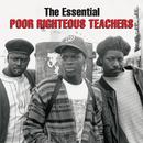 The Essential Poor Righteous Teachers/Poor Righteous Teachers