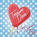 Heart Flavored Sucker feat.Luke Christopher/Treasure Davis