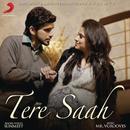 Tere Saah/Sunmeet