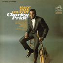 Make Mine Country/Charley Pride