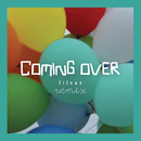 Coming Over (filous Remix)/James Hersey