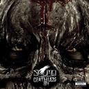 Death USB/Salmo