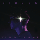 Wingdance/BIBLES