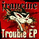 Trouble - EP/Francine