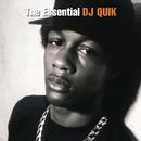 The Essential DJ Quik/DJ Quik
