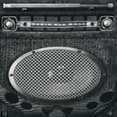 Radio Dla Mass/Crew