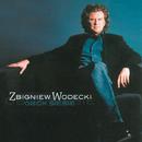 Obok Siebie/Zbigniew Wodecki