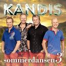 Sommerdansen 2015/Kandis