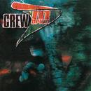 M-Brion/Crew