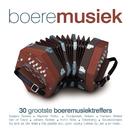 Boeremusiek/Die Bokjollers