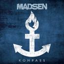 Sirenen/Madsen
