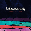 Break of Day/Tenth Avenue North