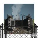 My Dope House (Prod. by Kaytranada)/Freddie Gibbs & Kaytranada