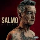 Midnite (Deluxe Version)/Salmo