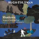 Shadows - Songs of Nat King Cole/Hugh Coltman