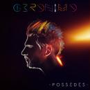 Possédés (Radio Edit)/Geronimo