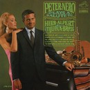 Peter Nero Plays a Salute to Herb Alpert & the Tijuana Brass/Peter Nero